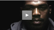 How do you define a UFC athlete? How do you define UFC light heavyweight champion Jon Jones?