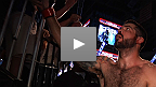 UFC 145: Matt Brown, intervista post match