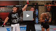 The Ultimate Fighter® Brazil: Episode 5