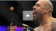 Action Sports Plus caught up with Lavar Johnson to talk about his journey from football to the UFC and all the hardships and successes in between. Don't miss Lavar as he takes on Pat Barry, May 5th on FOX.