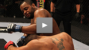 The STRIKEFORCE Heavyweight Grand Prix Final is here! Watch Josh Barnett take on Daniel Cormier, plus Gilbert Melendez defends his lightweight title against Josh Thomson.
