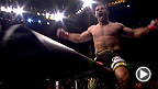 Submission of the Week: Palhares vs. Massenzio