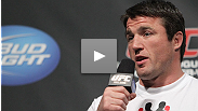 The incomparable Chael Sonnen dissects Diaz vs. Miller and Koscheck vs. Hendricks before they throw down at UFC&reg; on FOX.