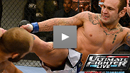 The Ultimate Fighter® Live: Ep. 8 'The Lion's Den'