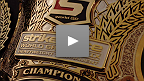 Strikeforce: Barnett vs. Cormier Preview
