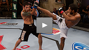 The Ultimate Fighter® Brazil: Episode 6