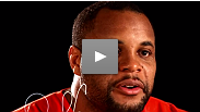 Watch a profile of Strikeforce fighter Daniel Cormier, the Olympic wrestler who fought his way to the top of mixed martial arts. Cormier takes on Josh Barnett in the Strikeforce World Grand Prix final on Saturday, May 19th at 10PM ET/PT on SHOWTIME.
