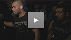 UFC on FOX: Karlos Vemola Post-Fight Interview