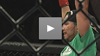 UFC on FOX: Louis Gaudinot Post-Fight Interview