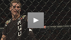 UFC on FOX: John Hathaway Post-Fight Interview