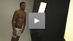 UFC on FOX : Entrevue d'après-combat de Michael Johnson