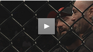 "Johny Hendricks joined welterweight champion Georges St-Pierre as the only men to defeat both Jon Fitch and Josh Koscheck. ""Bigg Rigg"" discusses the win, and reveals tribulations that came up during his training camp."