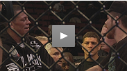 In yet another impressive performance, Nate Diaz becomes the first man to stop Jim Miller. Hear his thoughts on the fight, why he'd like to take some time off, and who he forgot to thank during his interview with Joe Rogan,
