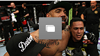 UFC&reg; on FOX Diaz vs Miller Event Gallery