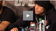 Newly-crowned contenders Nate Diaz and Johny Hendricks talk about what's next, while Jim Miller and Josh Koscheck analyze what went wrong.