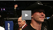 "Take a look into the life of lightweight contender Donald ""Cowboy"" Cerrone, a fighter known for his extreme nature - inside and outside the Octagon™."