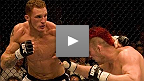 UFC on FUEL TV: Main Card Match-Ups