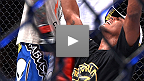 UFC on FUEL TV : Entrevue d&#39;apr&egrave;s-combat de Johnny Eduardo