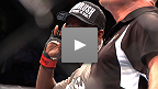 UFC on FUEL TV : Entrevue d&#39;apr&egrave;s-combat d&#39;Yves Jabouin