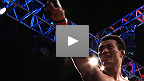 UFC on FUEL TV: Chan Sung Jung Post-Fight Interview