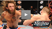 The Ultimate Fighter® Live: Ep. 10 'So Real It's Unreal'