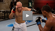 The Ultimate Fighter® Brazil: Episode 8