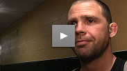 "Dustin Poirier's coach, ""Crazy"" Tim Credeur, breaks down the UFC on FUEL TV main event, and discusses his star pupil's next step."