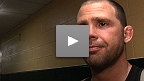 UFC on FUEL TV: Tim Credeur on the Main Event