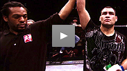 "Former champ Cain Velasquez prepares to take on Antonio ""Bigfoot"" Silva, plus two cults of personality clash in Roy ""Big Country"" Nelson vs. Dave Herman on the UFC 146 all-heavyweight card."