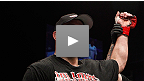STRIKEFORCE: Green, Mulhern, Villante Post-Fight Interviews