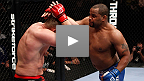 STRIKEFORCE: Heavyweight Grand Prix Finals Recap