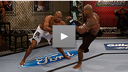 The Ultimate Fighter® Brazil: Episode 9