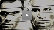 It's a rematch of UFC 99's Fight of the Night between legends when Rich Franklin takes on Wanderlei Silva live Saturday, June 23 at UFC 147 from Belo Horizonte, Brazil.