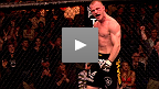 Soumission de la semaine : Martin Kampmann vs Drew McFedries