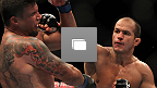 UFC® 146 Event Photo Gallery