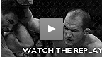 UFC 146: Assista o replay