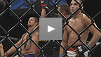 TUF Live Finale: Daron Cruickshank Post-Fight Interview