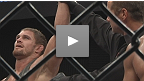 TUF Live Finale: Entrevista pos-luta com Daron Cruickshank