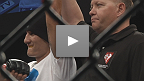 TUF Live Finale: Entrevista pos-luta com Max Holloway