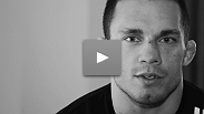 Welterweight contender Jake Ellenberger opens up about his upbringing, who inspires him, learning from losses, and what it will take to defeat Martin Kampmann at the TUF Live Finale.