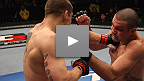 Submission of the Week: Josh Neer vs. Duane Ludwig
