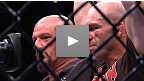UFC on FX: Sean Pierson, intervista post match