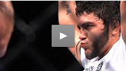 Henry Martinez makes a successful UFC lightweight debut with a hard-fought decision over Bernardo Magalhaes. Hear what he had to say about his performance, and what he wants to do next.