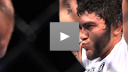 UFC on FX: Henry Martinez Post-Fight Interview