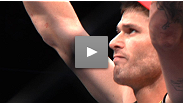 A happy Tim Means discusses the implications of his first-round knockout of Justin Salas at UFC on FX.