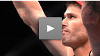 UFC on FX: Tim Means, intervista post match