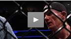 UFC on FX: Seth Baczynski, intervista post match
