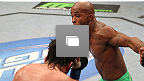 UFC&reg; on FX: Johnson vs McCall Event Photo Gallery