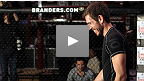UFC Insider: El retiro de Kenny Florian