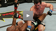 """I'm a competitor, and I'll find a way to win."" The always-colorful Chael Sonnen explains how he plans to take what he wants from Anderson Silva at UFC® 148, one punch and one kick at a time."